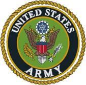 ARMY_