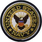 navy black 1