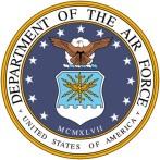 us_air_force_2